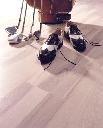 hvid olie og hvid oliebehandling af gulve